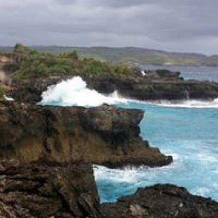 Rano Bali Tour - Private Day Tours