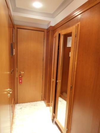 Inn Spagna Charming House: room 2