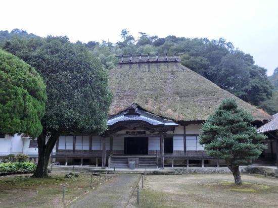 Yomeiji