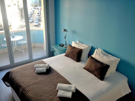 Easy Lisbon Hostel
