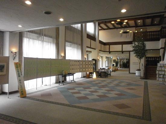 Green View Tateyama