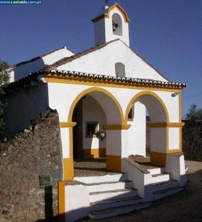 Igreja de Sao Roque
