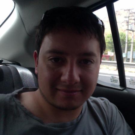 FernandoVergara