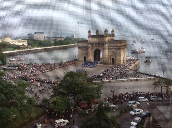 Photo of Raj Palace Hotel Mumbai (Bombay)