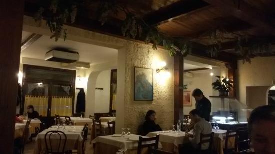 Antico Borgo