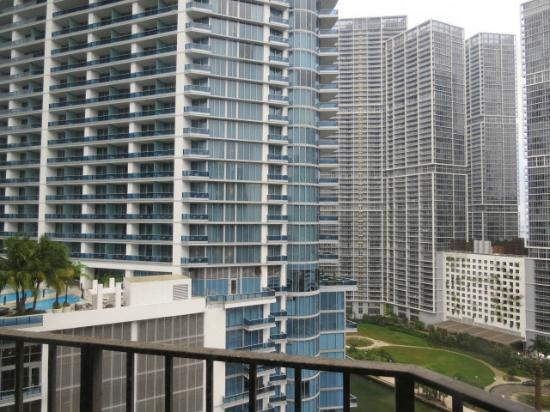 Hotel Hyatt Regency Miami Tripadvisor