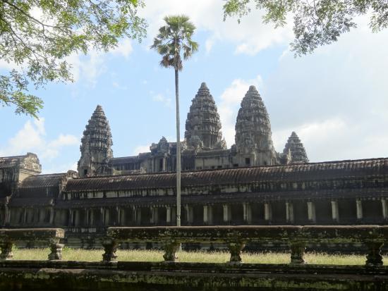 angkor wat 1 by - photo #39