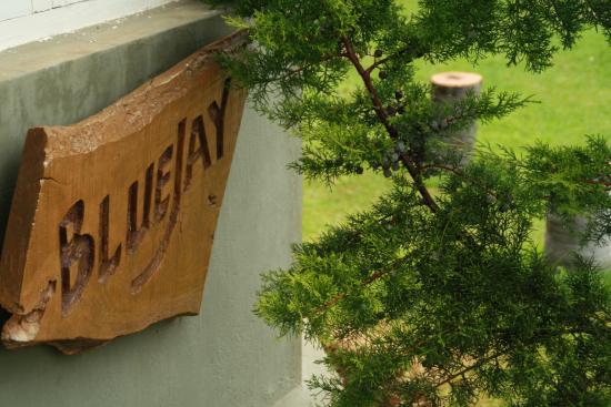 Sabol Holiday Resorts: Our Cottage