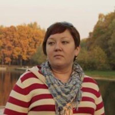 Наталья З