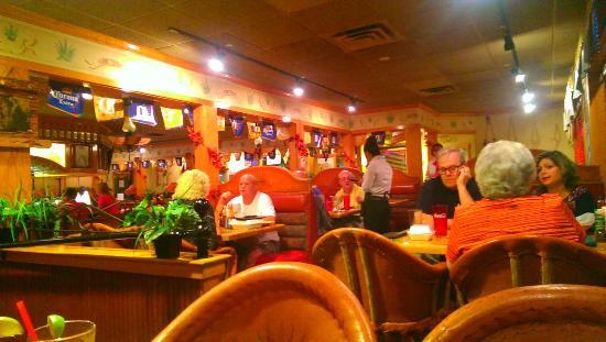 Best Mexican Restaurants In Bonita Springs Fl
