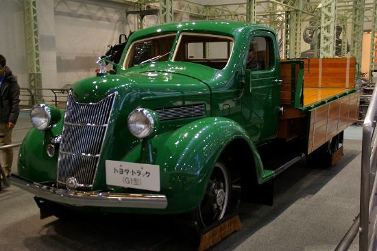 回送車の特徴・中古購入の際の注意点・レンタルする方法・種類