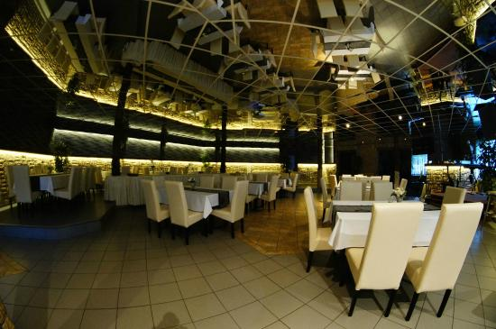 Club Hotel Pegasus