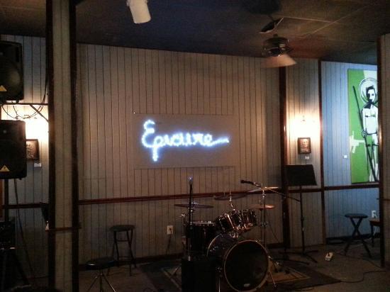 Epicure Cafe Fairfax Menu Prices Amp Restaurant Reviews