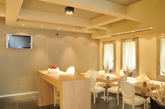 Panificio Caffetteria Gusto di  Brollo A. & Manola