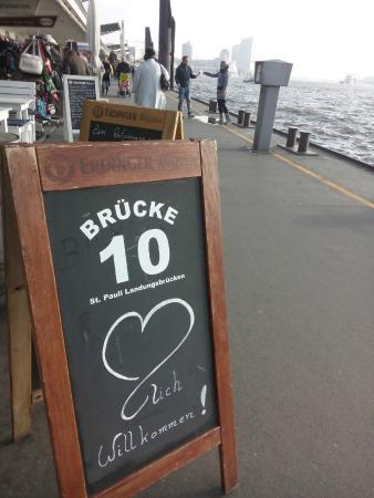 Bruecke 10 : Brücke 10