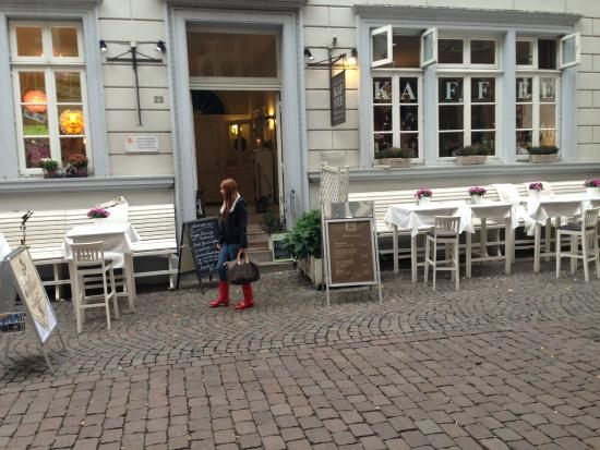 kaffee hamburg oldenburg restaurantbeoordelingen tripadvisor. Black Bedroom Furniture Sets. Home Design Ideas