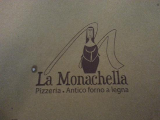 La Monachella : Torino