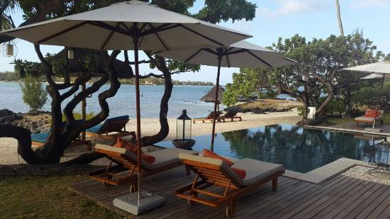 Constance Le Prince Maurice: AMAZING ROOM - the best