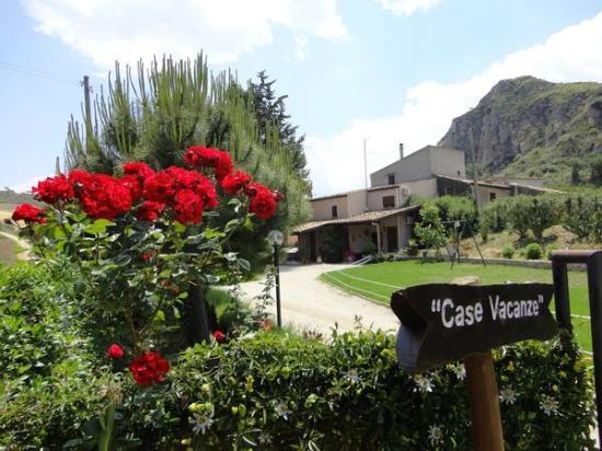 Case Vacanze Santa Lucia