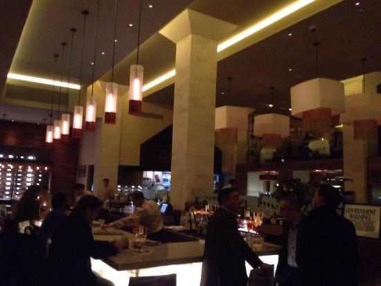 Picture of Benihana, New York City - TripAdvisor