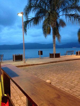 Namoa Lounge Bar