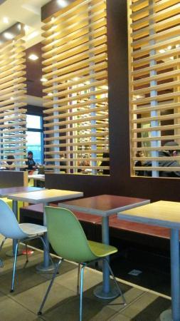 McDonald's Rozzano