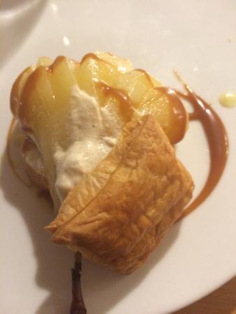 L'Atelier 26: Pears