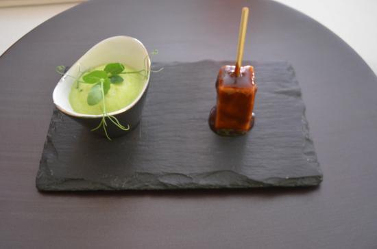 Restaurant le Gambetta: Le Gambetta (1)