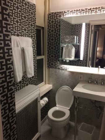 Lexington Hotel New York Tripadvisor