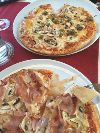 Pizzeria Oronzo