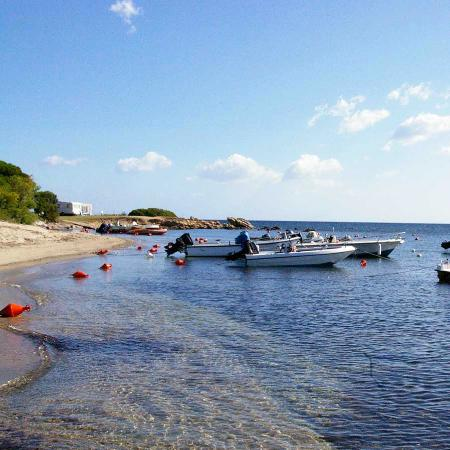Sa marina campeggio villaggio holiday camp hotel budoni for Camping budoni