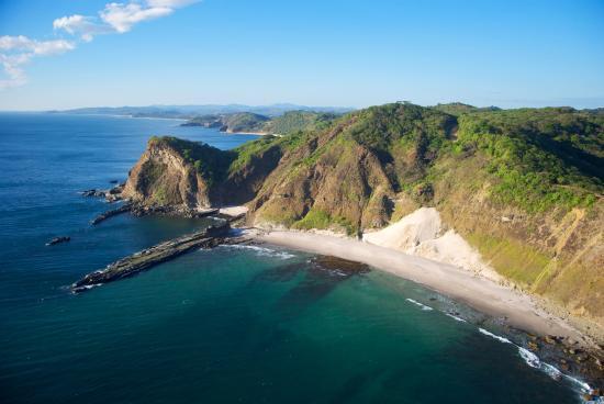 Rancho Santana Playa Duna