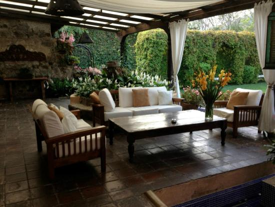 Coupon santa rosa gardens