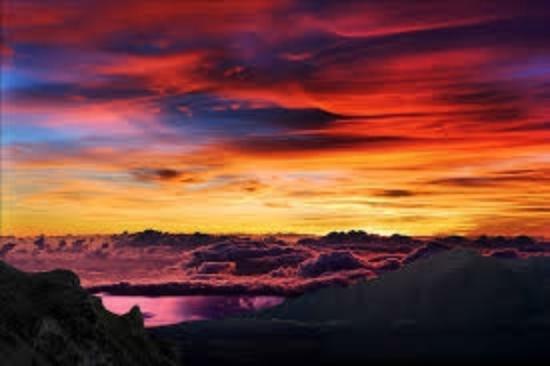 Maui Photography Tours
