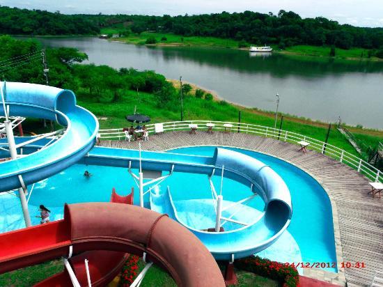 Manacapuru Amazonas fonte: media-cdn.tripadvisor.com