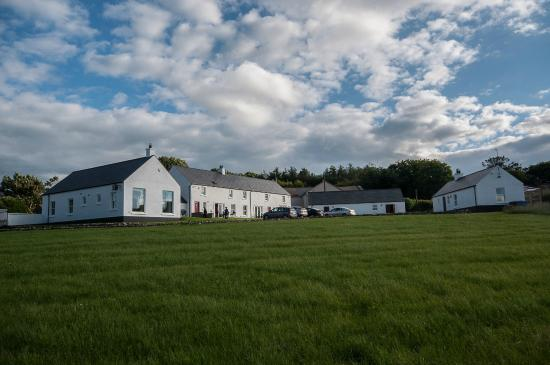Finn Valley Cottages