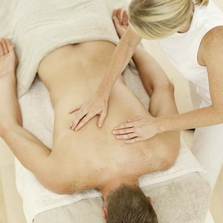 Caloundra, Australia: Therapeutic Massage including Remedial & Relaxation Massage, Hot Stone, Pregnancy and Kahuna