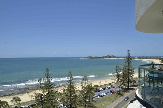 Photo of Malibu Mooloolaba Holiday Apartments