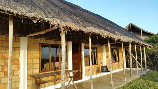 Pleasure Bay Resort