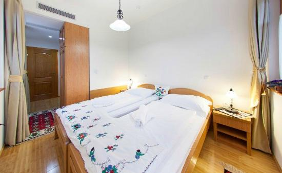 Beautiful Room another beautiful room - picture of hotel almira, mostar - tripadvisor