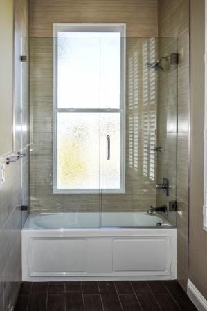 Bathtub Shower W Jacuzzi Tub Picture Of Rio Vista Suites Santa