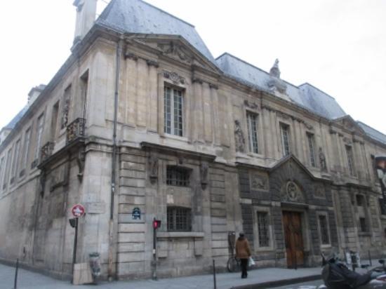 Rue des francs bourgeois par s qu saber antes de ir tripadvisor - 52 rue des francs bourgeois ...