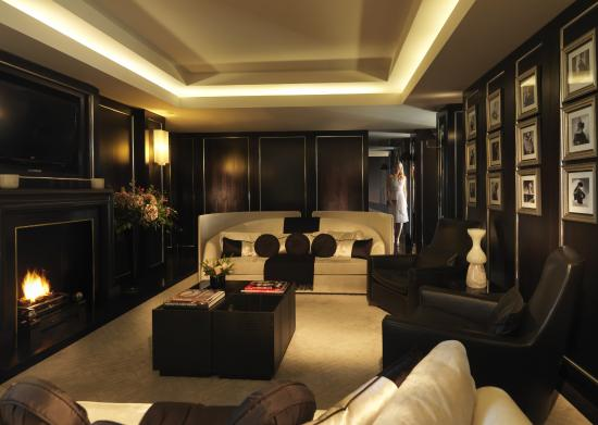 Grosvenor House Suites By Jumeirah Living Updated 2019 Prices Hotel Reviews London England Tripadvisor