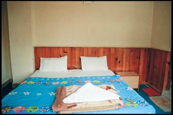 Hotel Destiny Bhutan