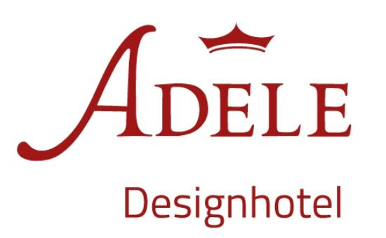 Adele designhotel berlin tyskland omd men och for Designhotel residenz 2000 berlin