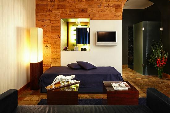adele designhotel berlin bewertungen fotos preisvergleich deutschland tripadvisor. Black Bedroom Furniture Sets. Home Design Ideas