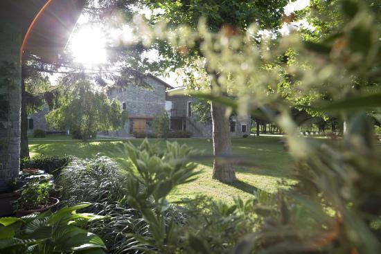 Cascina borgofrancone hotel gera lario lago di como for Cascina merlata prezzi