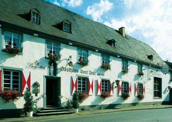 Sankt Peter Hotel Bad Neuenahr