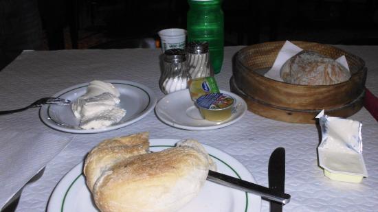 Restaurant Unidos do Minho
