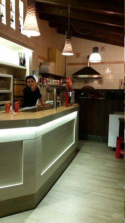 Immagini di zola predosa foto di vacanze a zola predosa for Design hotel zola